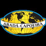 (c) Capoeira-samara.ru